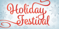02  Spumante  Holiday  Festival